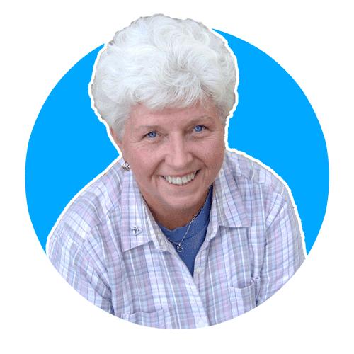 Diane Payette Logo